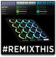 remix-this-midifighter
