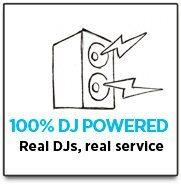 100percent-dj-powered
