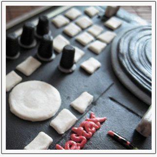 controller-cake