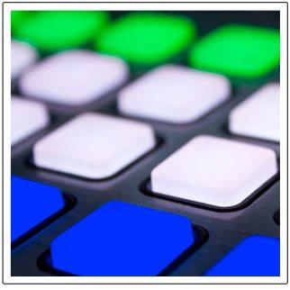 eletrix-tweaker-buttons-square