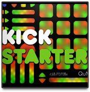 kickstarter-small