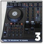 kontrol-s4-review