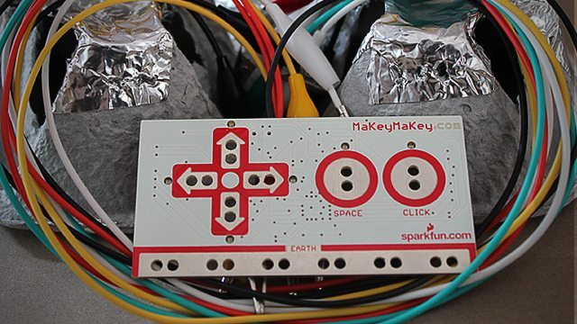 makey-makey-dj-review-header