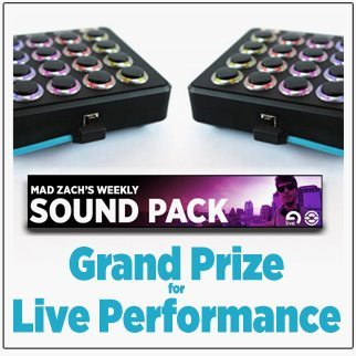 prize-performance-side-a-mydjtt-soundpack-contest