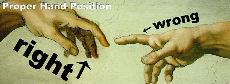 resting-hand-position-final