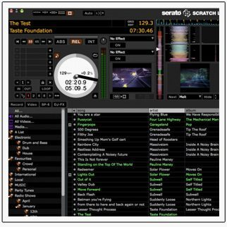 serato-itch-scratch-live-update