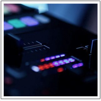 traktor-kontrol-gear-new-facebook-tease