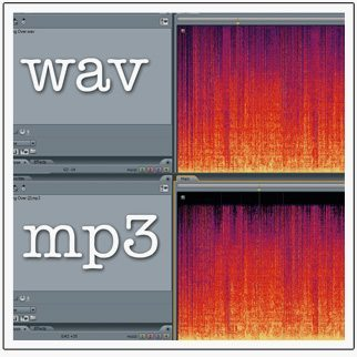 wav-vs-mp3-waveform