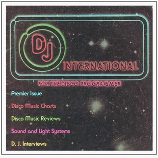 dj-international-magazine-1979