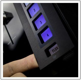 kontrol-z2-removable-plates