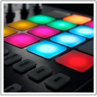 maschine-buttons-