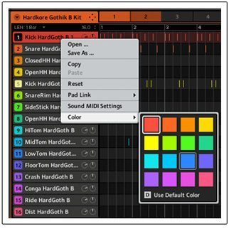 maschine-color-select