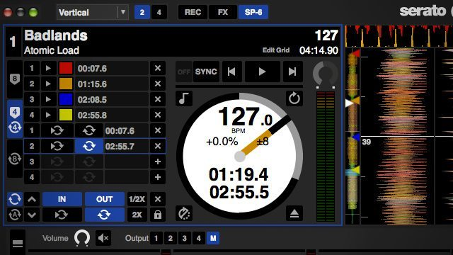 serato-track-deck-layout