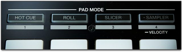 DDJ-SX-performance-pads