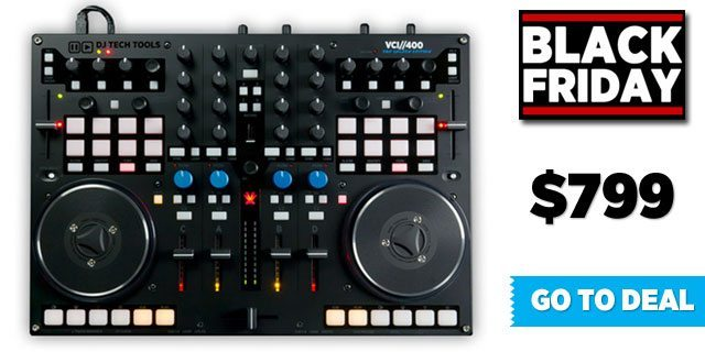 VCI-400-black-friday-deal
