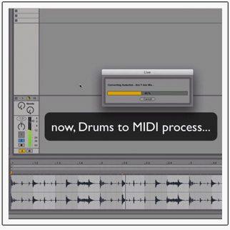 ableton-drums-to-midi-melody-to-midi