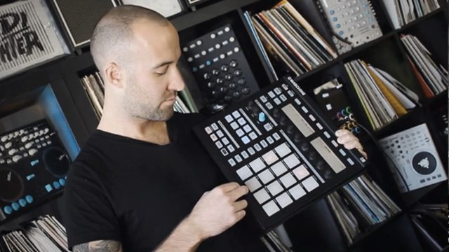 bass-kleph-maschine-tips