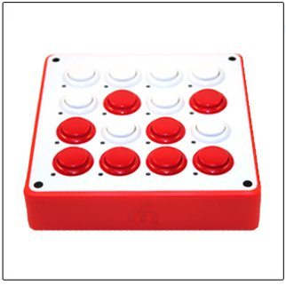 midi-fighter-classic-sale3