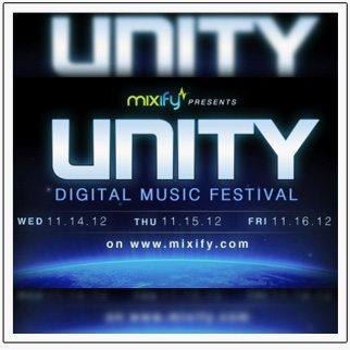 mixify-unity-festival
