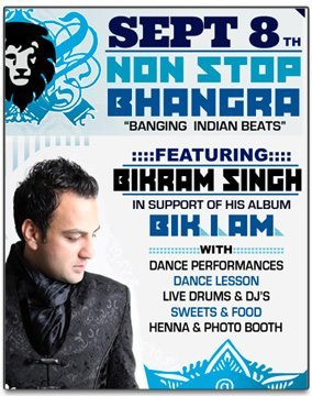 non-stop-bhangra-public-works