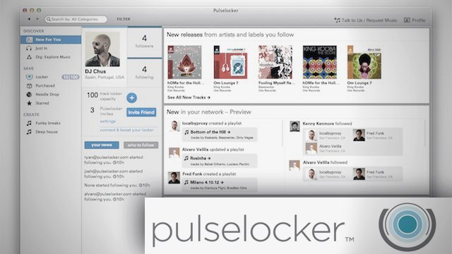 pulselocker-header