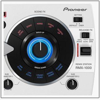 rmx-100-white