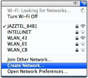 ad-hoc-network-mac