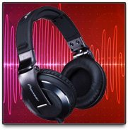 audio-quality-beats-hd-2000s