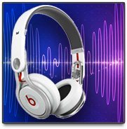 audio-quality-beats-mixr