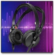audio-quality-hd-25-1-ii