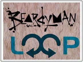 beardyman-loop