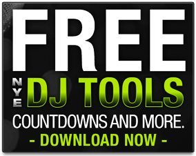 beatport-nye-freebies