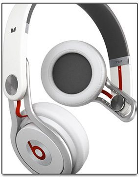build-quality-mixr-beats-by-dre
