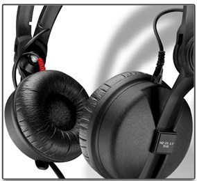 build-quality-sennheiser-hd25-1-ii