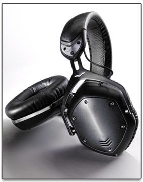 build-quality-vmoda-lp2s