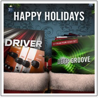 native-instruments-driver-remix-decks-free