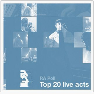 ra-top-20-live-acts