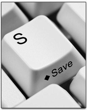 save-key