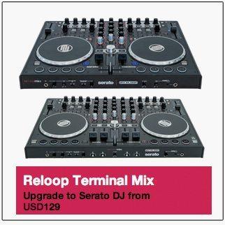 serato-dj-reloop-