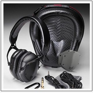 vmoda-lp2-goodies
