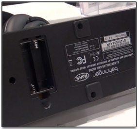 behringer-CMD-micro