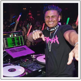 dj-pauly-d-review