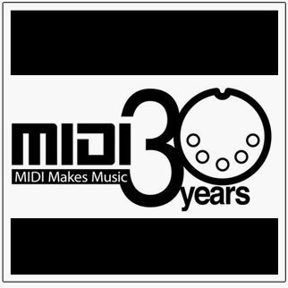 midi-turns-30-grammy