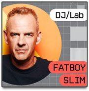 mixmag-dj-lab
