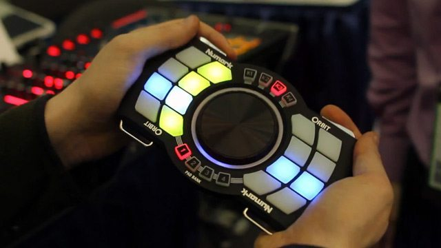 numark-orbit-namm-2013-header