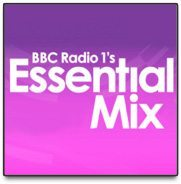 radio-1-essential-mix-bbc