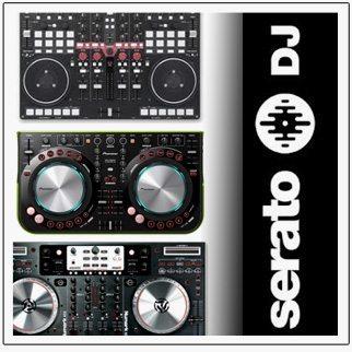 serato-dj-ns6-ddj-wego-vci-400