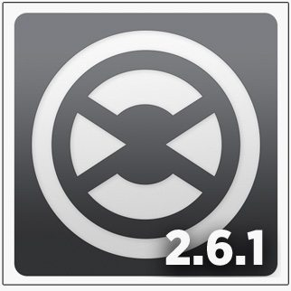 traktor-2.6.1-update-key-detection