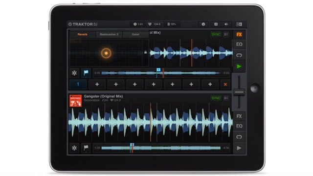 traktor-dj-ipad-header