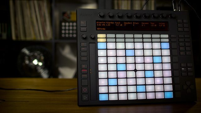 ableton-push-review-djtechtools-header